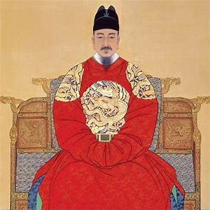 King Sejong and Unificationism | Applied Unificationism