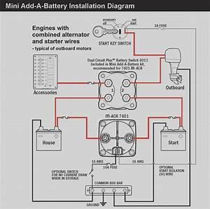2 Post Lift Wiring Diagram  U2013 Wires  U0026 Decors