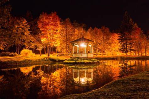 Autumn Wallpapers Cozy autumn cozy