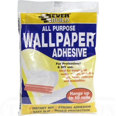 Scenery Wallpaper Wallpaper Adhesive