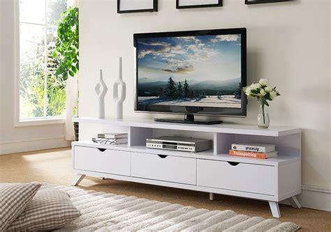 diy tv stand ideas   room interior