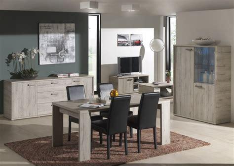 meubelen stevens online voordelig starterspakket meubelen