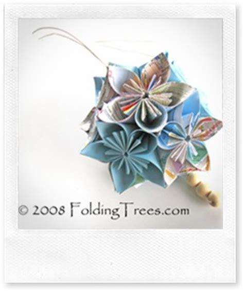 origami per bambini fiori lavoretti per la festa della mamma fiori di carta origami