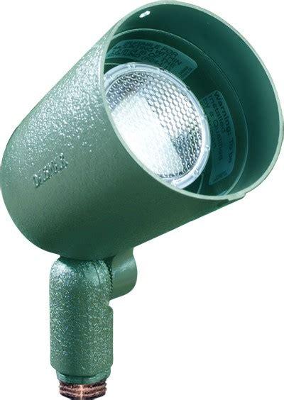 dpr directional spot lights landscape lighting