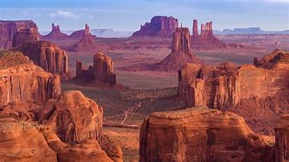 Canyon Grand Wallpapers Pc Decoration Fresh