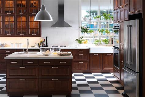 ikea kitchen cabinet warranty smart budget hgtv 4491