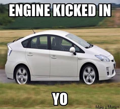 Prius Memes - prius