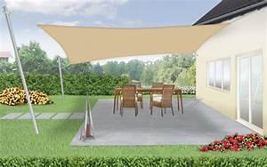 Plane Für Terrassenüberdachung : ma anfertigung sonnensegel balkonverkleidung sonnensegel markise ~ Frokenaadalensverden.com Haus und Dekorationen