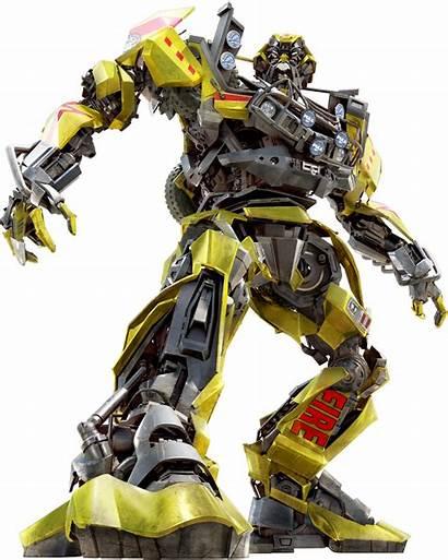 Transformers Transformer Michael Ratchet Transparentes Unknown Publicado