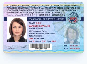 Get An International Driver's License Online  Idaofficeorg. How To Make Your Website Better. What Is Bank Account Number It Support Plans. Best Price For Hankook Tires. Assisted Living Facilities Vancouver Wa. Certificate Graphic Design Storage Naples Fl. Blue Bay Club Puerto Vallarta. Simple Machine Inventions A Technical College. What Does A Recording Engineer Do