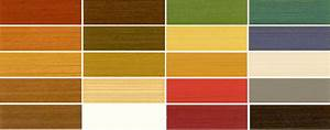 Holzlasur Für Innen : biofa naturfarben bio farben f r ein schadstofffreies zuhause ~ Fotosdekora.club Haus und Dekorationen