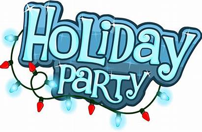 Party Holiday Club Penguin Wiki Fun