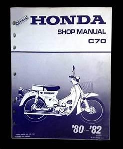 Purchase Honda Cb360 Cj360 Cl360 1974