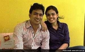Indian Techie Dies After Falling from Third Floor in ...