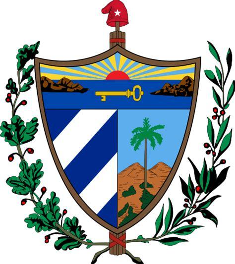 Informācija par Kubu « Kuba | Tūrisma firma