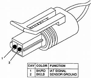 Temperature Of A 4 Wire Transmitter Wiring Diagram