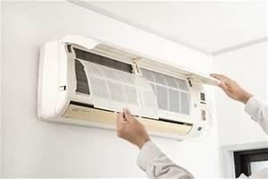 Comment Installer Une Climatisation : installation d une climatisation comment et quel prix weegora ~ Medecine-chirurgie-esthetiques.com Avis de Voitures