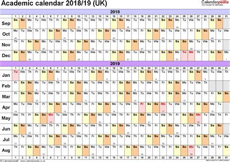 calendar downloadclipartorg