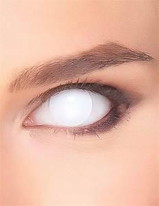 Kontaktlinsen Auf Rechnung Bestellen : kontaktlinsen weiss komplett g nstige faschings make up bei karneval megastore ~ Themetempest.com Abrechnung