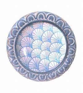 Bouton De Meuble Vintage : bouton de meuble originaux porcelaine enfant vintage ~ Melissatoandfro.com Idées de Décoration