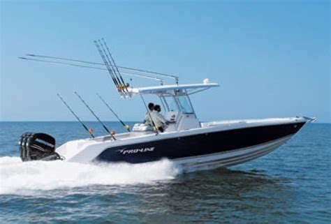 Center Console Boats With Lots Of Seating by Boats Yoloboatrentals