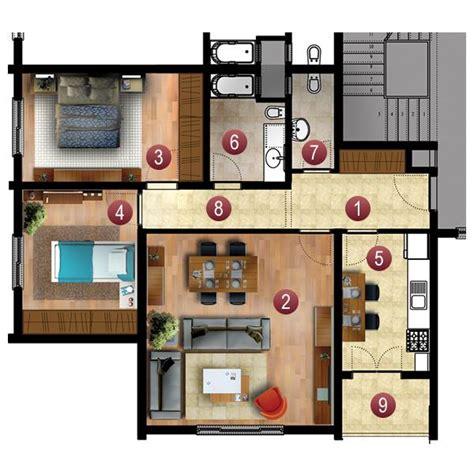 مخطط منزل دور واحد 300 متر مخطط منزل دور واحد 300 متر. مخططات بيوت وخرائط منازل 150 متر و 120 متر طابق واحد - عرب ديكور