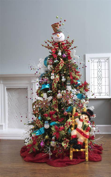 raz christmas  shelley  home  holiday lighted