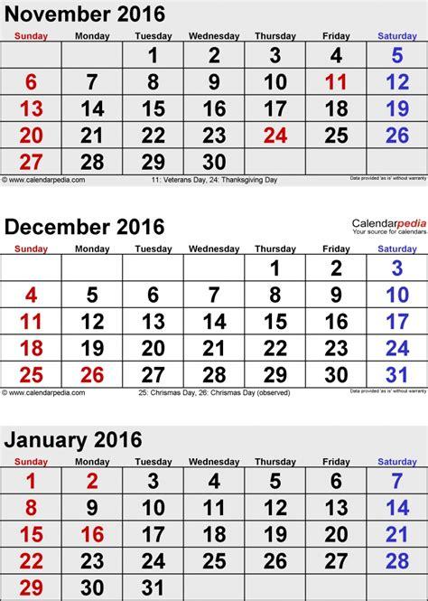 template trove month calendar calendar printable