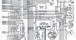 Rx 300 Wiring Diagram