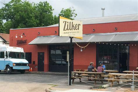 zilker brewing company austin texas craft brewery profile