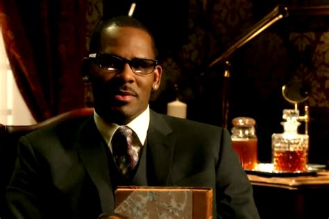 Trapped In The Closet Chapters 1 33 by R Kelly Trapped In The Closet Myideasbedroom Com