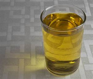 Glass of Apple Juice on Placemat | ClipPix ETC ...