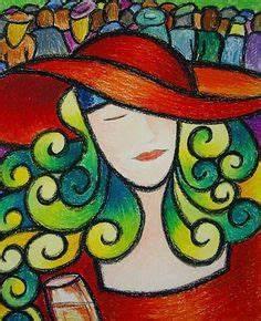 1000+ images about Oil Pastels on Pinterest   Oil pastels ...