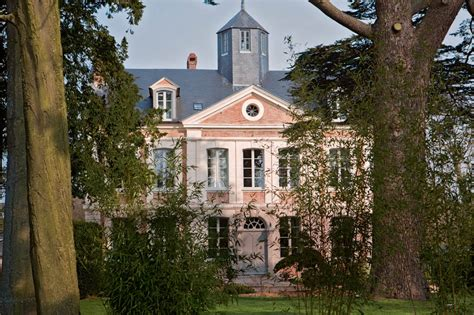 maison d hte normandie week end nos maisons d h 244 tes en normandie day