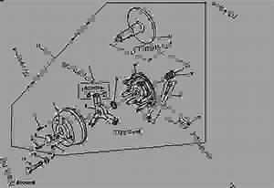 Wiring Diagram Database  John Deere Gator 6x4 Parts Diagram