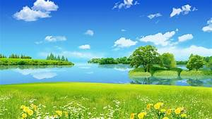 Nature Animated Wallpaper hd | school stuff | Pinterest ...