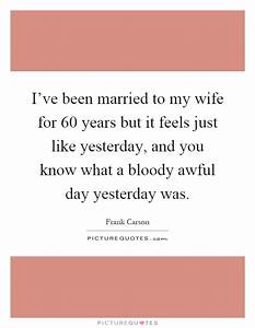 Marry Her Yesterday Quotes Bing Images