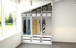 Ikea Pax Dachschräge : ikea schrank pax t ren einstellen kleiderschrank f r schr ge kleiderschrankbb my house in ~ A.2002-acura-tl-radio.info Haus und Dekorationen