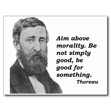 Henry David Thoreau Quotes On Self Reliance