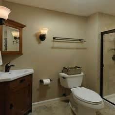 bathroom towel hook ideas bathroom on bathroom green bathrooms and