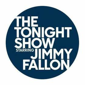 TONIGHT SHOW Wins The Week of 3/12-3/16 In Adults 18-49 ...