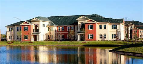 bradenton fl apartments  rent lost creek  lakewood