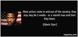 Michael Heizer ... Michael Heizer Quotes