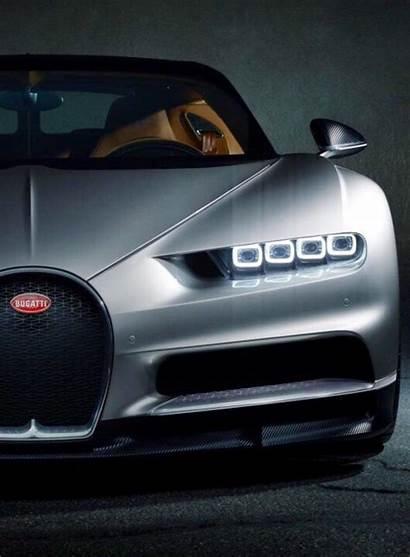Chiron Billionaire Bugatti Lifestyle Cars Luxury Rich