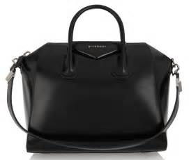 designer bags where in the world do the most popular designer bags cost the least we found out purseblog