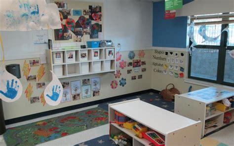 west granite bay kindercare daycare preschool early