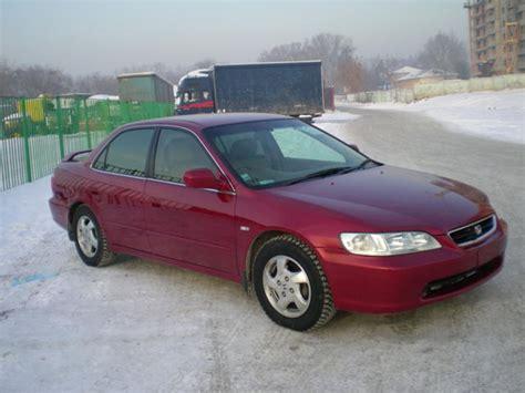 honda cars 2000 honda accord used cars autos post