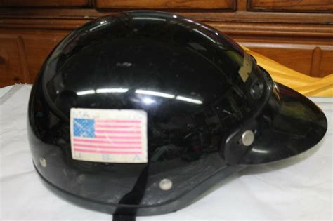 Motorcycle Helmet By Kbc