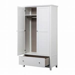 Ikea Kleiderschrank Weiss : herefoss kleiderschrank wei ikea wohnen pinterest wardrobes and ikea ~ Orissabook.com Haus und Dekorationen