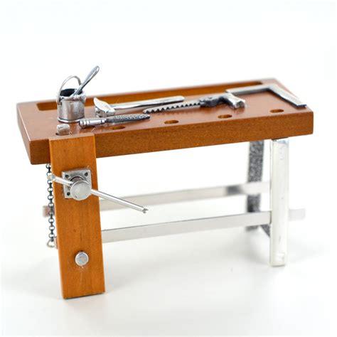 cerco scrivania usata annunci cerco scrivania